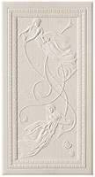 Aparici декор Tissage Toga Beige Decor 31.6x59.2