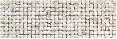 Фото Aparici плитка настенная Coconut White Focus 25.1x75.6