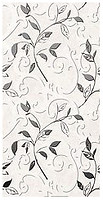 Фото Golden Tile декор Сирокко бежевый 30x60 (М31301)