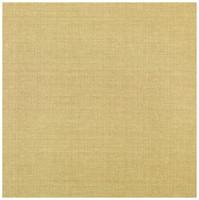Aparici грес (керамогранит) Absolut Gres Gold 50x50