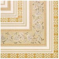 Aparici грес (керамогранит) декор Absolut Gres Rossone 50x50