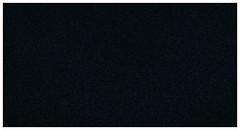 Aparici плитка напольная Sensation Negro 31.6x59.2