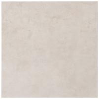 Aparici плитка напольная Next Ivory 42.6x42.6