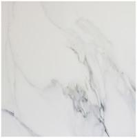 Aparici грес (керамогранит) Statuario Gres Blanco 43x43