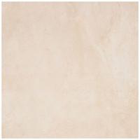 Aparici плитка напольная Elba Crema 31.6x31.6