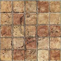 Ceramika Gres грес (керамогранит) Petra 33x33