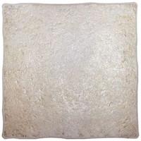 Ceramika Gres грес (керамогранит) Largo Bez 33x33