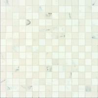 Flaviker мозаика Marmi Preziosi Mosaico Statuario Extra 32x32 (MAMO 110)