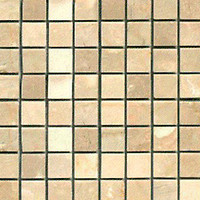 Mozaico De Lux мозаика C-MOS BOTTICINO POL 30x30