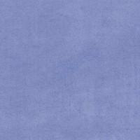 Dual Gres плитка напольная Silk Azul 33.3x33.3