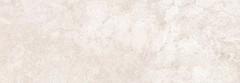 Halcon плитка настенная Elegance Gris 24.2x68.5