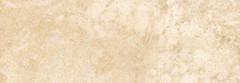 Halcon плитка настенная Elegance Crema 24.2x68.5