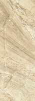 Фото Halcon плитка настенная Botticino Crema 24.2x68.5