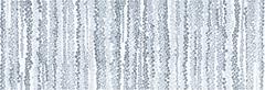 Keraben декор Tiffany Bracelet Blue 24x69