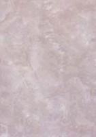 Cersanit плитка настенная ДАНИЕЛА (DANIELA) Беж 25x35