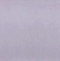 Unicer плитка напольная Desert Jade 31 Viola 31.6x31.6