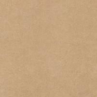 Unicer плитка напольная Desert Jade 31 Tierra 31.6x31.6