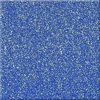 Tubadzin грес (керамогранит) Tartan 4 33.3x33.3