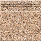 Tubadzin грес (керамогранит) ступень Tartan 10 33.3x33.3