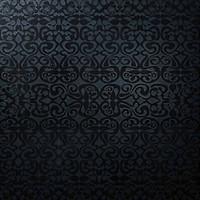 Tubadzin плитка напольная Black&Red R.1 44.8x44.8