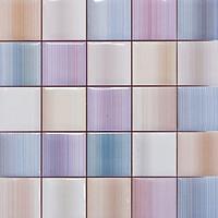 Realonda грес (керамогранит) Bristol Color 33x33