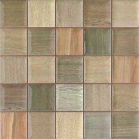 Realonda грес (керамогранит) Bristol Wood 33x33