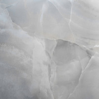 Керамин грес (керамогранит) Лацио 1 50x50