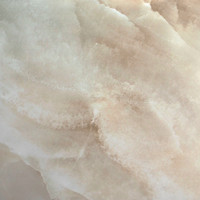 Керамин грес (керамогранит) Лацио 3 50x50