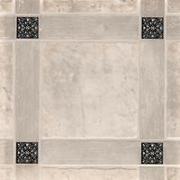 Керамин грес (керамогранит) Шато 1 50x50