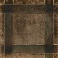 Керамин грес (керамогранит) Шато 4 50x50