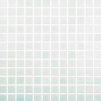 Фото Vidrepur мозаика стеклянная Colors 511 31.5x31.5