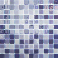 Vidrepur мозаика Lux 405 31.5x31.5