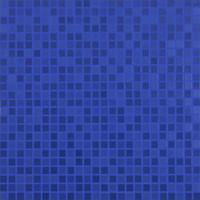 Vidrepur мозаика Online Mezcla Cabalto 31.5x31.5