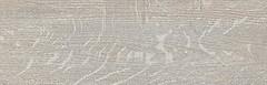 Oset плитка напольная Весубио Алмез 15x45