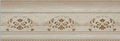 Saloni фриз Advance Akantus Marfil 15x30 (XW1670)