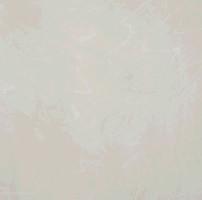 Фото Saloni плитка напольная Advance Brillo Marfil 58x58 (XD9670)