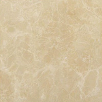 Saloni плитка напольная Talisman Crema 43x43 (LN5620)