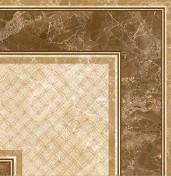 Saloni угол Talisman Tangra Iris 21.5x21.5 (XC9990)