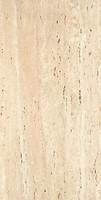 Фото Saloni плитка настенная Tivoli Crema Mate 31x60 (XT5620)
