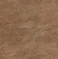Saloni плитка напольная Reale Marron 43x43 (XL8630)
