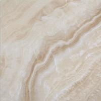 Saloni плитка напольная Resort Ocre 60x60 (YP5670)