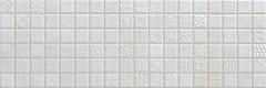 Aparici плитка настенная Enigma Ivory 20x59.2