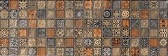 Фото Aparici плитка настенная Enigma Mix 20x59.2