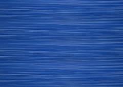 БерезаКерамика плитка настенная Азалия синяя 25x35