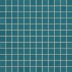 Tubadzin мозаика Coll Blue 29.8x29.8