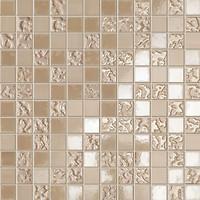 Domino мозаика Bali Gloss 29.8x29.8