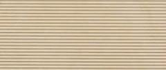 Impronta плитка настенная Natural Stone Linea Savana 24x59 (NAL329)