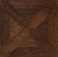 Settecento грес (керамогранит) Vintage Rovere 47.8x47.8 (165021)