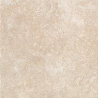 Cir плитка настенная Marble Style Fiorito Beige 10x10