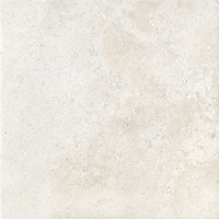 Cir плитка настенная Marble Style Rapolano Bianco 10x10